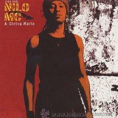 CDs de Música: NILO MC (CD SINGLE). Lote 27280167