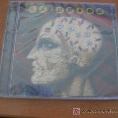 CDs de Música: LA UNION FLUYE ( CD PRECINTADO ) 1997 ESPAÑA. Lote 10908188