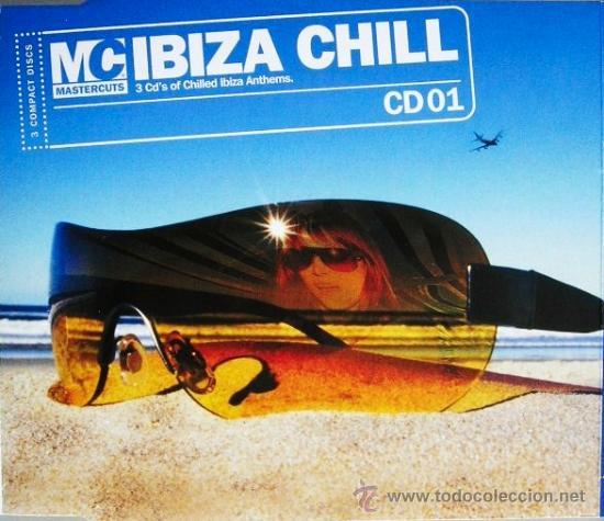 CDs de Música: PORTADA DISCO 2 - Foto 3 - 26440742