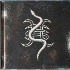 CDs de Música: HEROES DEL SILENCIO - MAXI CD RARO FLOR DE LOTO(2 VERSIONES) + LA HERIDA + MAR ADENTRO - MUY DIFICIL. Lote 18602054