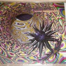 CDs de Música: THE SHAMEN - DESTINATION ESCHATON (CD SINGLE/1995). Lote 23216274