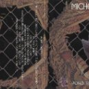 CDs de Música: MICHELIN SLAVE - POISED TO MEET THE MAKER. Lote 20961378