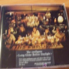 CDs de Música: THE CARDIGANS ( LONG GONE BEFORE DAYLIGHT ) CD. Lote 13120752