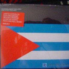 CDs de Música: MANIC STREET PREACHERS - THE MASSES AGAINST THE CLASSES 1999 CD SINGLE (3 TEMAS). Lote 23136622