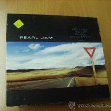 CDs de Música: CD.. PEARL JAM - . Lote 25298011