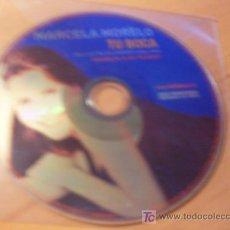 CDs de Música: MARCELA MORELO ( TU BOCA ) ) CD SINGLE. Lote 13601369