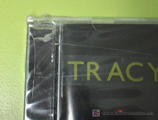 CDs de Música: TRACY CHAPMAN TELLING STORIES . CD COMPLETAMENTE NUEVO. PRECINTADO Y A ESTRENAR - Foto 4 - 16500962