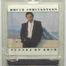 CDs de Música: BRUCE SPRINGSTEEN / TUNEL OF LOVE CD FOTODISCO HOLANDES EN BRISTER ALARGADO. Lote 14418242