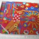 CDs de Música: CD LOS PLANETAS POP. Lote 160090058