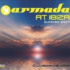 CDs de Música: ARMADA AT IBIZA * 2 CD EL MEJOR TRANCE * EDICIÓN LIMT. DIGIPACK * PRECINTADO -. Lote 26247165