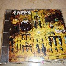 Musik-CDs - SCREAMING TREES SWEET OBLIVION - 16856576
