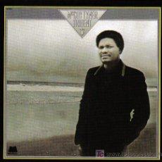 CD de Música: MCCOY TYNER - TRIDENT - ORIGINAL JAZZ CLASSICS - CD ALBUM - 24 BIT REMASTERED - MILESTONE 2003. Lote 18528755
