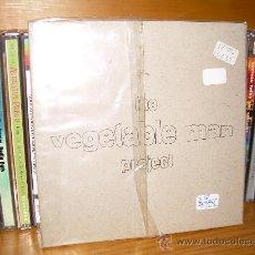 CDs de Música: VARIOUS ARTISTS -