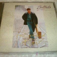 CDs de Música: CD-BALADAS-RICHARD MARX. Lote 25781622