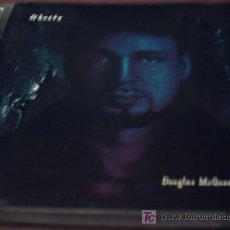 CDs de Música: CD/GHOSIS DOUGLAS MC QUEEN HUNDER /CD PROMO 2004 PEPETO. Lote 24455556