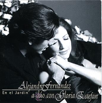 CDs de Alejandro Fernandez for Sale in Fontana, CA - OfferUp