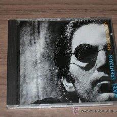 CDs de Música: MIKEL ERENTXUN NAUFRAGIOS CD MUSICA. Lote 27534413