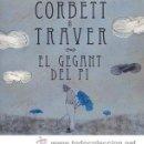 CDs de Música: CORBETT & TRAVER - EL GEGANT DEL PI - CD (2009) FOLK DE CATALUNYA. Lote 26598051
