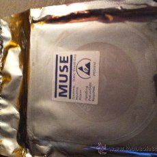 CDs de Música: MUSE - HYSTERIA ( CD SINGLE PROMO ). Lote 23934130