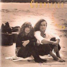 CDs de Música: ESTA LLORANDO EL SOL-COMPLICESARIOLA1991. Lote 25975872