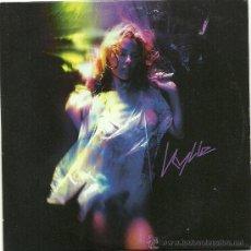 CDs de Música: KYLIE MINOGUE. COMES INTO MY WORLD ( CD-SINGLE 2002 ). Lote 25933605
