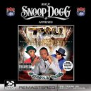 CDs de Música: SNOOP DOGG APROVED * TRU * 2CD REMASTERED * DA CRIME FAMILY * PRECINTADO * RARO!!. Lote 26265665