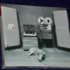 CDs de Música: TITAN: IT'S ALL POP! .(BOX SET CON 2 CDS, 2008). Lote 26598213