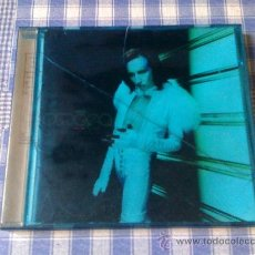 CDs de Música: MARILYN MANSON - MECHANICAL ANIMALS - CD AUDIO DISCO ALBUM MÚSICA. Lote 27485133