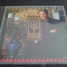 CDs de Música: BEN SIDRAN - PARADISE - CD. Lote 27825714