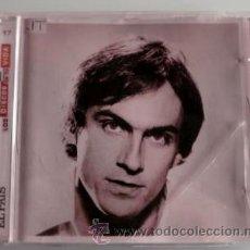 CDs de Música: JAMES TAYLOR JT - JAMES TAYLOR JT - CD - COLUMBIA 2003 SPAIN 4974482 - COMO NUEVO. Lote 28153273