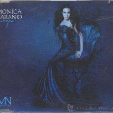 CDs de Música: SINGLE EUROPA MÓNICA NARANJO. Lote 28184451