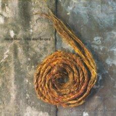 CDs de Música: NINE INCH NAILS * CD * FURTHER DOWN THE SPIRAL * DIGIPACK * PRECINTADO. Lote 28275980