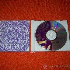CDs de Música: HEROES DEL SILENCIO SENDA 91 1RA EDI MEXICO SIN REFERENCIA. Lote 29793247