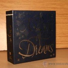 CDs de Música: ENYA: DREAMS. Lote 28477173