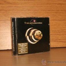 CDs de Música: MIKE OLDFIELD: TRASLUNAS. Lote 28477492
