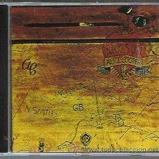 CDs de Música - ALICE COOPER - SCHOOL'S OUT (1972) - CD WEA NUEVO - 28452183