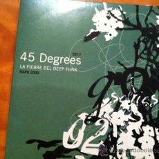 CDs de Música: GO SERIES, CD 17, MAYO 2005. Lote 28977040