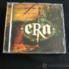 CDs de Música: ERA. Lote 29285267
