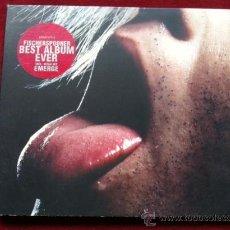 CDs de Música: FISCHERSPOONER - BEST ALBUM EVER , CD 2001. Lote 29395210