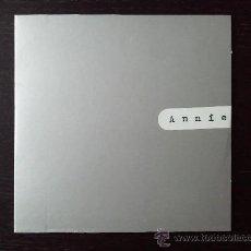 CDs de Música: ANNIE LENNOX - NO MORE I LOVE YOU - CD SINGLE - PROMO - 1995. Lote 29917886