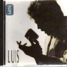 CDs de Música: CD - LUIS MIGUEL - ROMANCE - WARNER - 1991. Lote 30236713