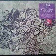 CDs de Música: NERI HOTEL RESTAURANT CHOP SUEY - VARIOS ARTISTAS: SNOOZE, BREAK REFORM, KOOP, ETC - CD. Lote 30531166