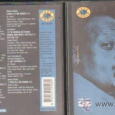 CDs de Música: JAZZ MOODS - VOLUME 3 CD-JAZZ-162. Lote 30806591