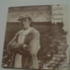CDs de Música: ARTURO PAREJA OBREGÓN / PREÑADA DE AMOR (CD SINGLE 1996) PEPETO. Lote 31016032