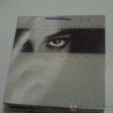 CDs de Música: CHONCHI HEREDIA EL CAMINO DE MI DESTINO / CD PROMO PEPETO. Lote 31077905