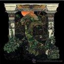 CDs de Música: WINO - PUNCTUATED EQUILIBRIUM. Lote 31345315