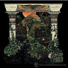 CDs de Música: SCOTT WEINRICH / WINO - PUNCTUATED EQUILIBRIUM, STONER-DOOM METAL.OBSESSED, SAINT VITUS. Lote 31345315