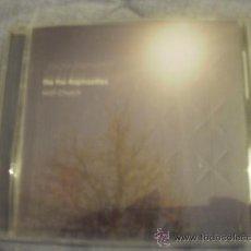 CDs de Música: THE PRE RAPHAELITES NIGHT CHURCH --REFM3E4IZ. Lote 31934985