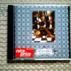 CDs de Música: CD LES LUTHIERS VOL. 7. Lote 31952704