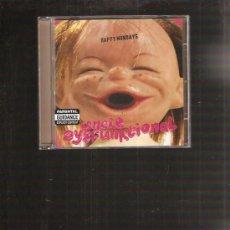CDs de Música: HAPPY MONDAYS UNCLE. Lote 32003716